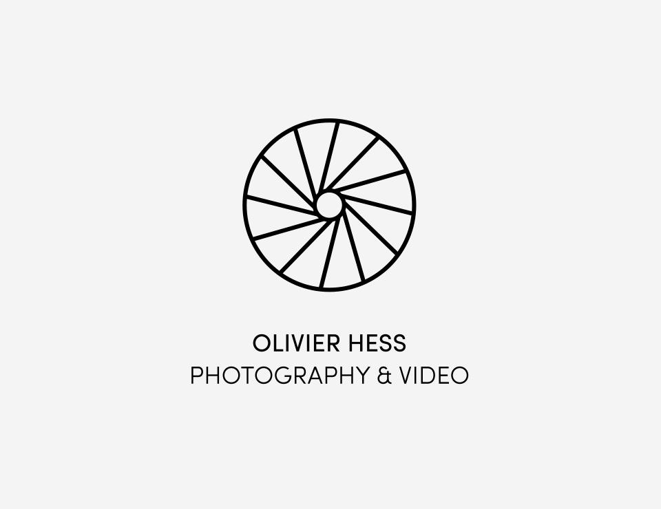 07_Logo_OH