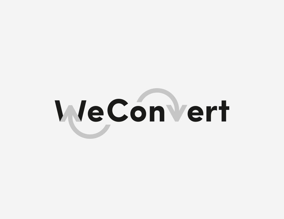 14_Logo_WeCon