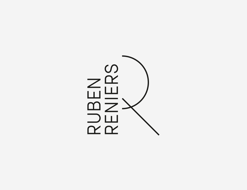 17_Logo_RR