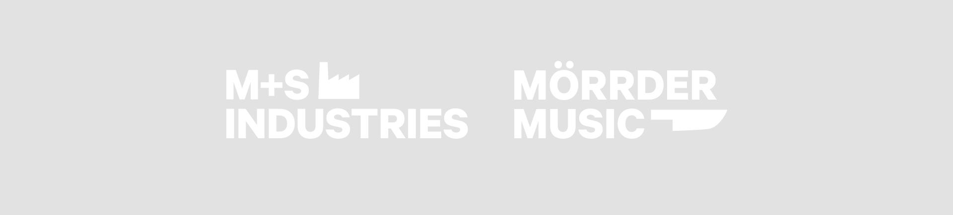 M+S_Fullscreen_logos