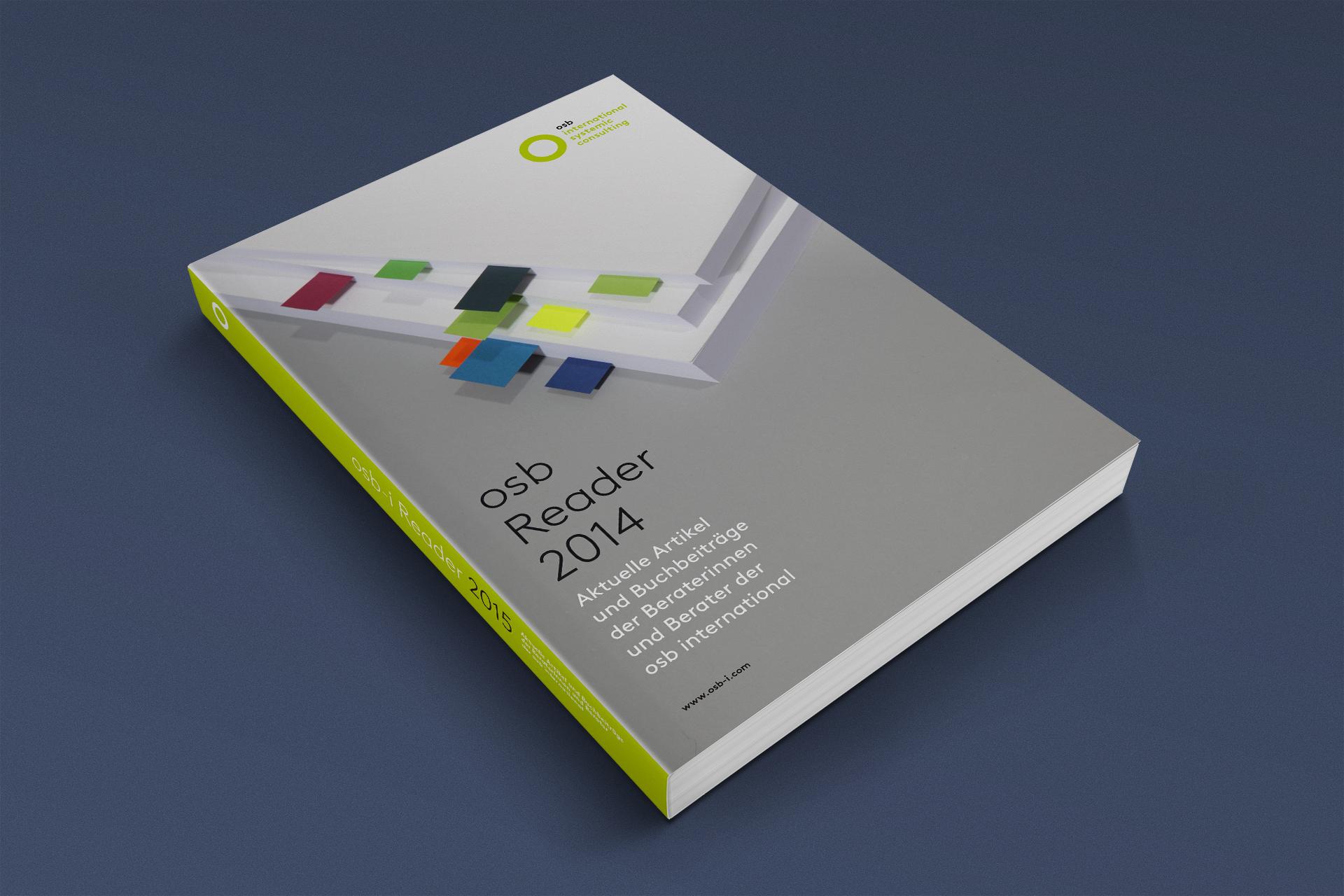 OSB_Reader_Fullscreen_3