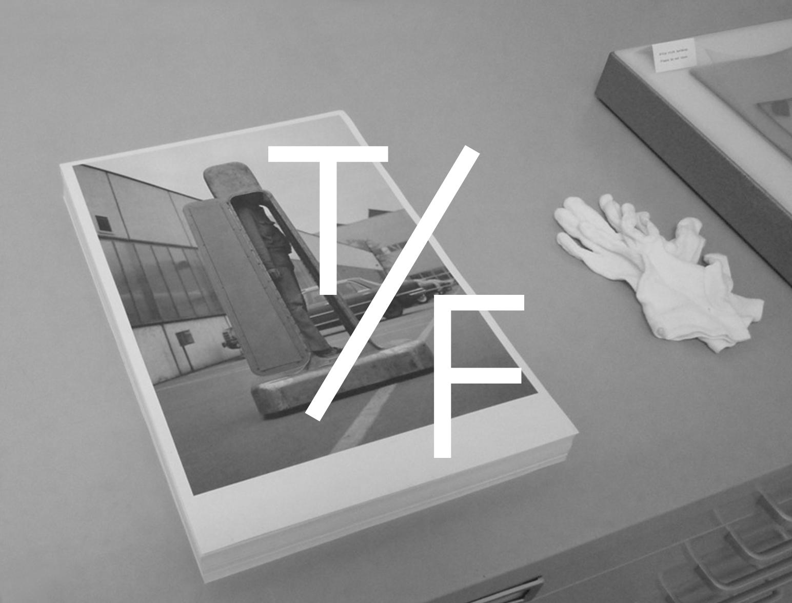 Galerie Thomas Fischer