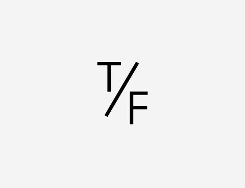 01_Logo_TF