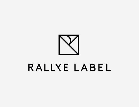 02_Logo_RL