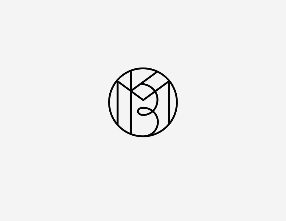 03_Logo_KLTZ_high