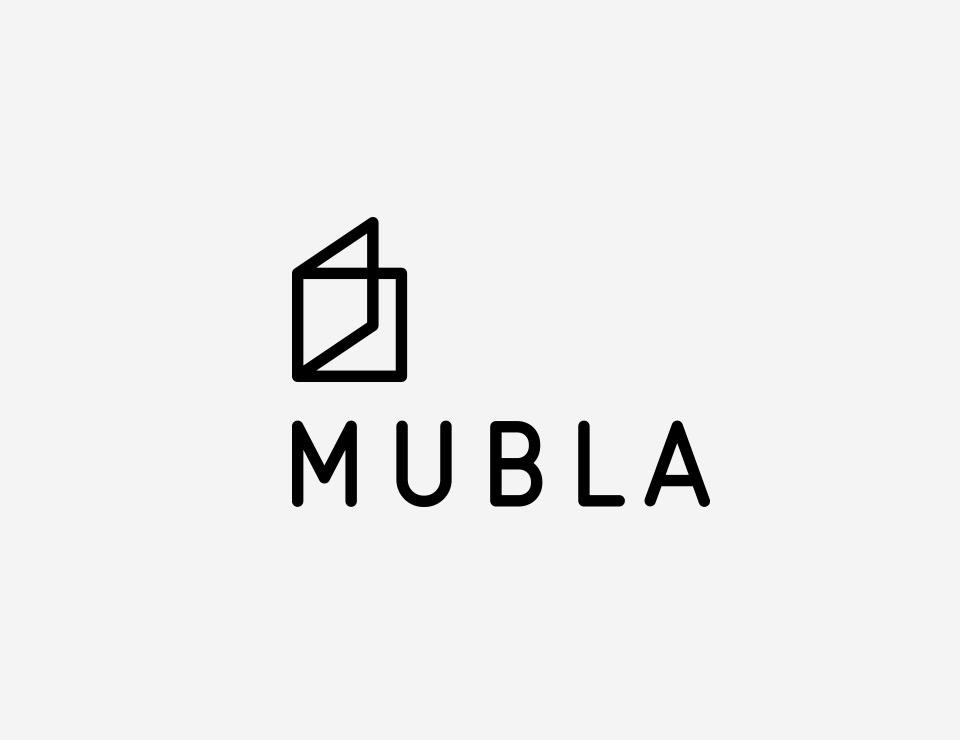 08_Logo_MBL