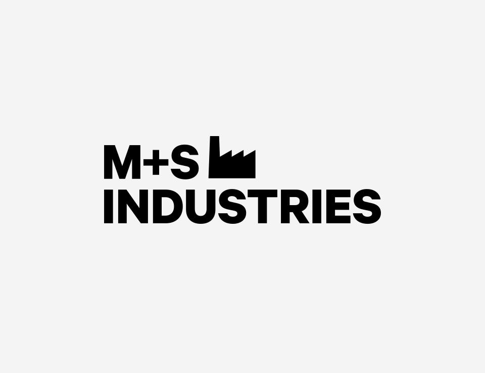 10_Logo_MRRDR