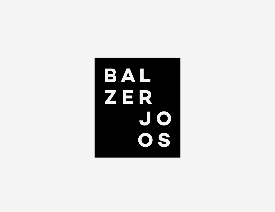 12_Logo_BJ