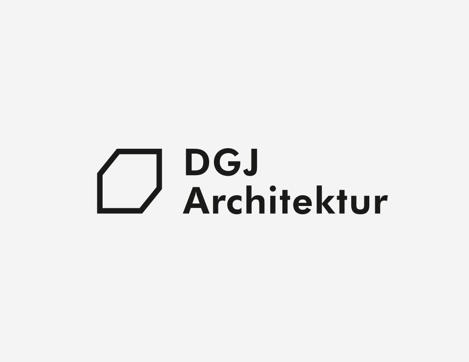 16_Logo_DGJ