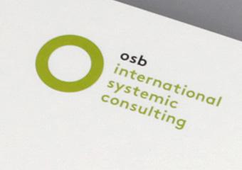 osb international